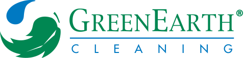 GreenEarth® Cleaning